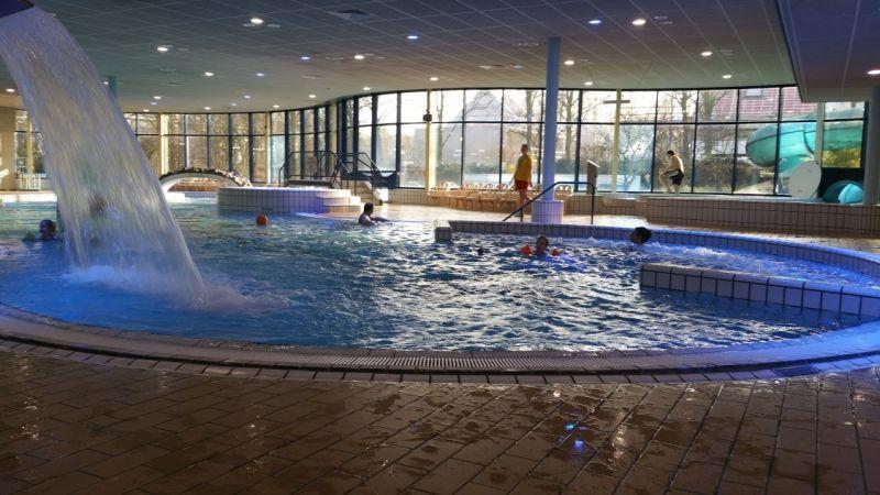 Zwembad de kwakel utrecht u2013 tuberides nederland