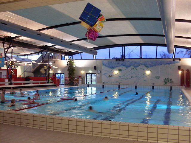 Mytylschool gabriel u den bosch archive zwemdag tilburg
